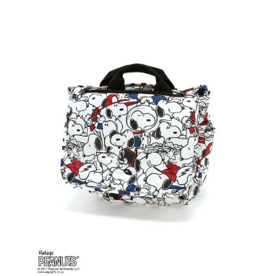 ROOTOTE MR.MIN.PNT-2A ルートート バッグ【送料無料】