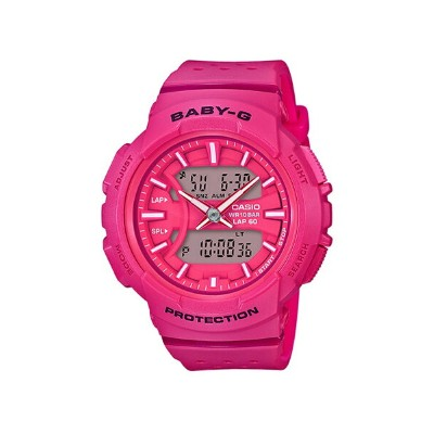 G-SHOCK/BABY-G/PRO TREK BABY-G/(L)BGA-240-4AJF/for running カシオ ファッショングッズ【送料無料】