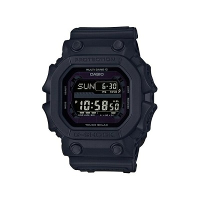 G-SHOCK/BABY-G/PRO TREK G-SHOCK/(M)GXW-56BB-1JF/SPECIAL COLOR カシオ ファッショングッズ【送料無料】