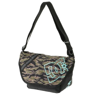 ディーシーシューズ DC SHOES  18 KD FA BBM3 Other Bag 【7430E880 CAM】
