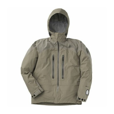 THE NORTH FACE(ザ・ノースフェイス) RTG FLIGHT JACKET MEN'S M DK(デザートカーキ) NS15704