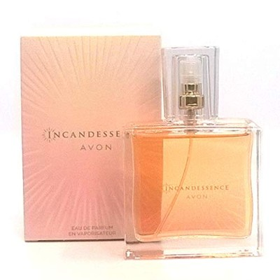 AVON Incandessence For Her Eau de Parfum 30ml
