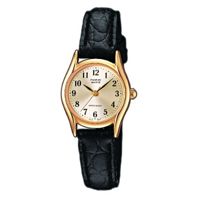 Casio Classic LTP-1154PQ-7B2 - Women's Wristwatch