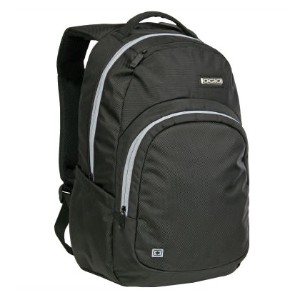 OGIO 2011 Prequel BackPacks (#110152)【ゴルフ バッグ>その他のバッグ】