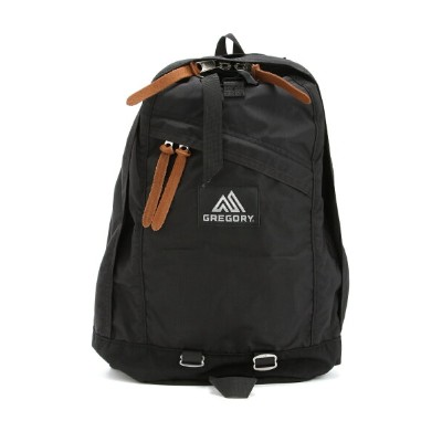 GREGORY / DayPack ビームス メン バッグ【送料無料】