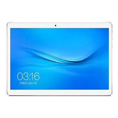 Teclast A10S Android 7.0 MTK 8163 Quad Core 1.3GHz 2GB RAM 32GB eMMC 10.1 inch 1920*1200 Dual...