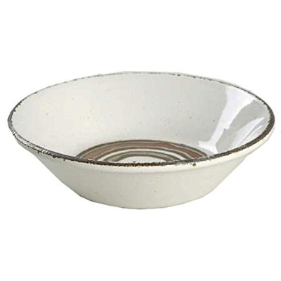 Midwinter–Earth–Cereal Bowl ( 63/ 8インチ