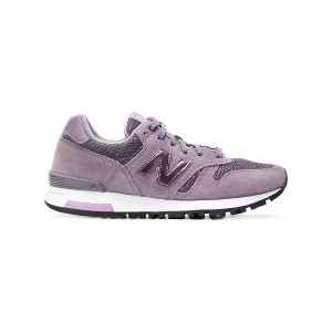 New Balance 545 sneakers - ピンク