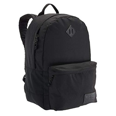 [バートン] BURTON リュック KETTLE PACK [20L] 11006102011 011 (TBLK TRIPLE RIPSTOP)