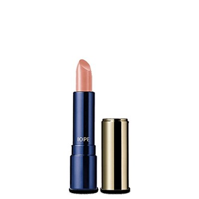 IOPE(アイオペ) Color Fit Lipstick - # 11 Dreaming Beige 3.2g/0.107oz [海外直送品]