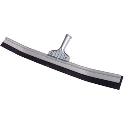 Unger Industrial 960570合計Reach squeegee24パックof 3