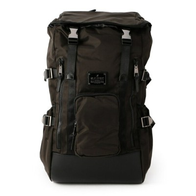 SUPERIORITY TIM?N BACKPACK バックパック メンズ ビギ バッグ【送料無料】