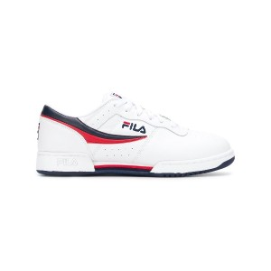 Fila Original Fitness sneakers - ホワイト