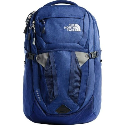 (取寄)ノースフェイス リーコン 31L バックパック The North Face Men's Recon 31L Backpack Flag Blue Light Heather/Tnf...