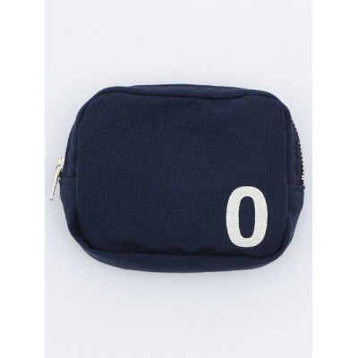 BEAUTY & YOUTH UNITED ARROWS 【別注】 MHL.  BROVY POUCH 0/ポーチ ビューティ&ユース ユナイテッドアローズ バッグ