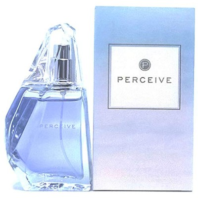 AVON Perceive For Her Eau de Parfum 50ml