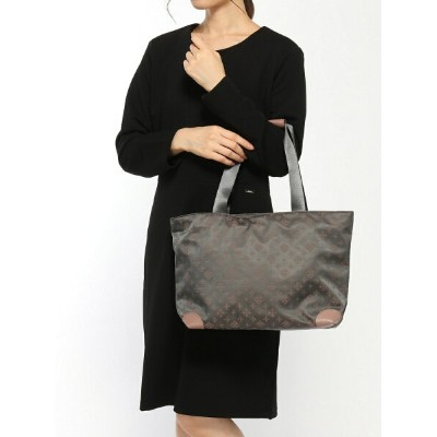 russet Simple Tote Bag ラシット バッグ【送料無料】