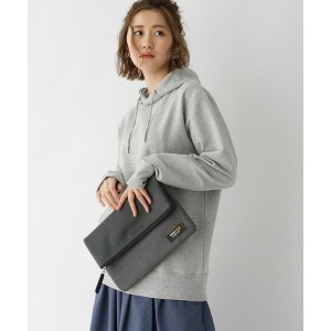 【BASE CONTROL LADYS(ベース コントロール レディース)】 クラッチバッグ CORDURA コーデュラ 65010 OUTLET > BASE CONTROL LADYS >...