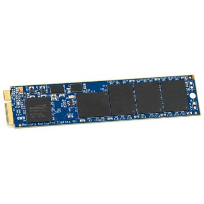 OWC Aura Pro 6G SSD for MacBook Air 2012 240GB OWCSSDAP2A6G240