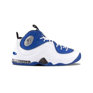 Nike Air Penny 2 sneakers - ホワイト
