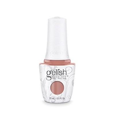 Harmony Gelish - SHE'S MY BEAUTY - Once Upon A Dream Collection - 15ml