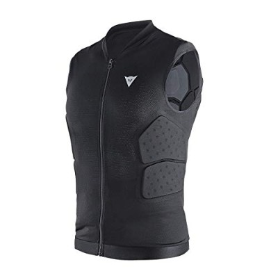 DAINESE(ダイネーゼ) SOFT FLEX HYBRID MAN 4879948 001 - BLACK XL