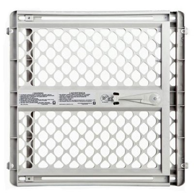 North States 5-Way Pet Gate, Model# 8619 by North