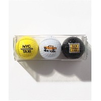 SELECT GOLF BALL(その他8)
