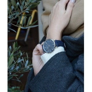 【SALE 15%OFF】RELAX 〈RELAX〉NIMES/ニーム(シルバー)【返品不可商品】