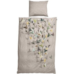 SELECT 〈SNURK〉DUVET COVERS(シングルタイプ)(その他15)