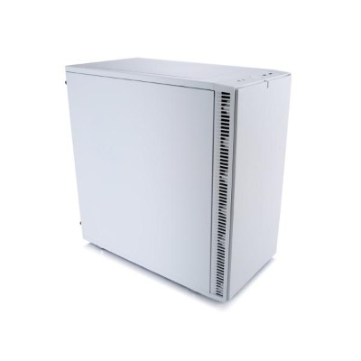 Fractal Design Define Mini C WHITE ミニタワー型PCケース [WHITEモデル] CS6887 FD-CA-DEF-MINI-C-WT【smtb-s】