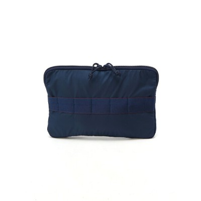 BRIEFING × BEAMS PLUS / 別注 G-11 PCケース 11 ビームス メン バッグ【送料無料】