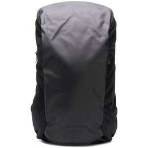 The North Face Ekkaban backpack - ブラック