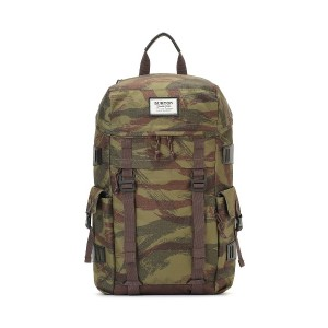 【70%OFF】Annex Pack 迷彩柄 バックパック 28L カモフラージュ 旅行用品 > その他