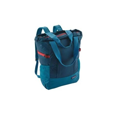 patagonia(パタゴニア) LW Travel Tote Pack CELG