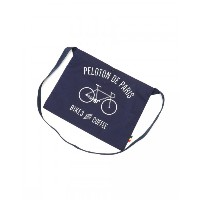 Peloton de Paris(プロトン ド パリ) サコッシュ【Peloton de Paris Original Musette Bag】