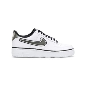 Nike Air Force 1 '07 LV8 Sport sneakers - ホワイト