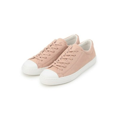 Couture brooch CONVERSE ALL STAR COUPE SUEDE OX スニーカー クチュールブローチ シューズ【送料無料】
