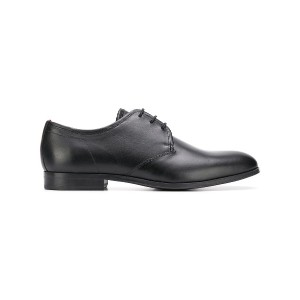 Boss Hugo Boss Oxford shoes - ブラック
