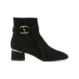 Tod's Ankle boots - ブラック