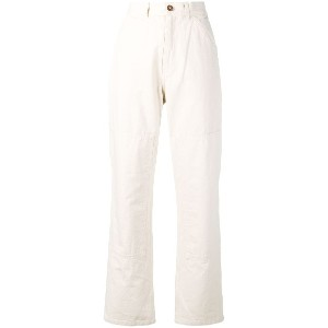 Margaret Howell Painters trousers - ニュートラル