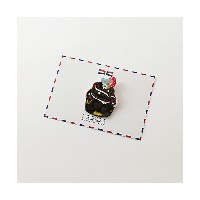 TO BE CHIC/TO BE CHIC  【WEB・店舗限定】【Tricolore】モンブラン チャ 【三越・伊勢丹/公式】 アクセサリー~~その他