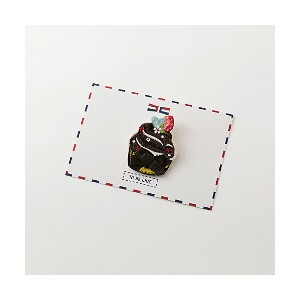 TO BE CHIC/TO BE CHIC  【WEB・店舗限定】【Tricolore】モンブラン(W5V78880__) チャ 【三越・伊勢丹/公式】 アクセサリー~~その他