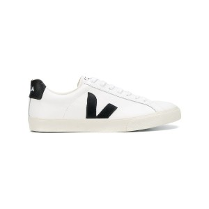 Veja low top sneakers - ホワイト