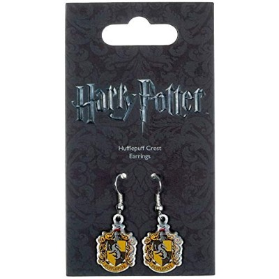 Harry Potter Official Licensed Jewelry Earrings