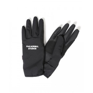PAS NORMAL STUDIOS(パスノーマルスタジオ) ウィンターグローブ【PNS Winter Gloves】