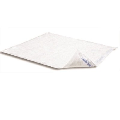 Attends SuperSorb Breathable Underpads, 30x36, 5 by Attends