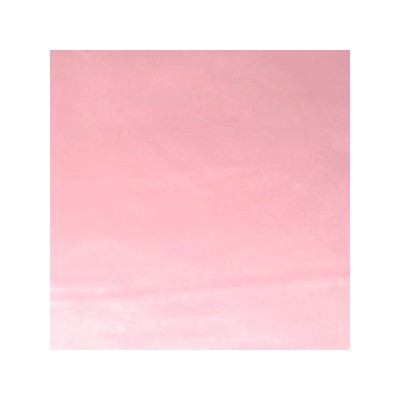 Bridal Satin Baby Pink 58 Inches Wide Fabric By the Yard (F.E.テつョ) by The Fabric Exchange