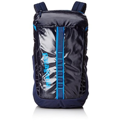 [パタゴニア] patagonia Black Hole Pack 25L 49296 Bandana Blue (BBE)