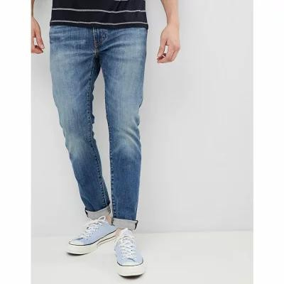 リーバイス Levis ジーンズ・デニム Levi's 512 slim tapered jeans in zonkey Zonkey adapt